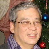 Greg Larocque