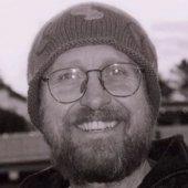 Steve Oliff