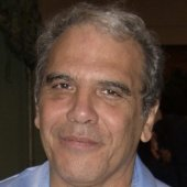 Jim Valentino