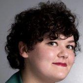 Bixie Mathieu