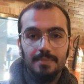 Farid Karami