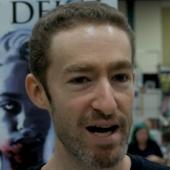 Jeff Dekal