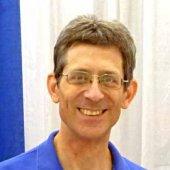 John Totleben