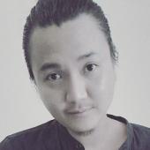 Ivan Tao