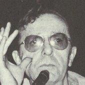 Bill Everett