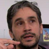 Alberto Foche