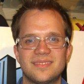 Nick Lowe
