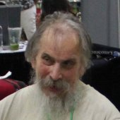 Peter B. Gillis