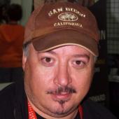 Francesco Francavilla