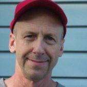 Jeff Shultz