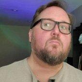 Dennis Culver