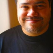 Ivan Velez Jr.