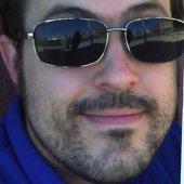 Scott Godlewski