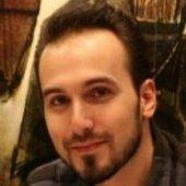 Moreno DiNisio