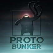 Protobunker Studio