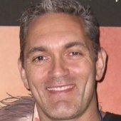 Ron Garney