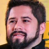 Jorge Molina