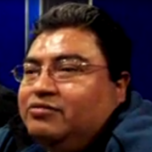 Juan Vlasco