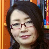Sana Takeda