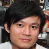 Tan Eng Huat