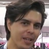 Matteo Buffagni