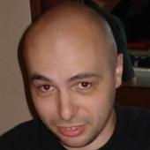 Paul Renaud