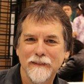 Steve Epting