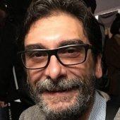 Carmine Di Giandomenico