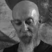 Rick Magyar
