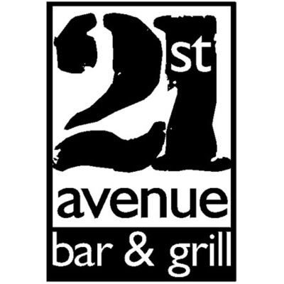 Open Mic at 21st Avenue