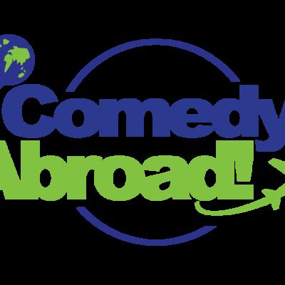 Comedy Abroad