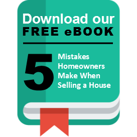 mistakes homeowners make, selling a house, we buy houses, buy my house, sell my house fast, cash for house