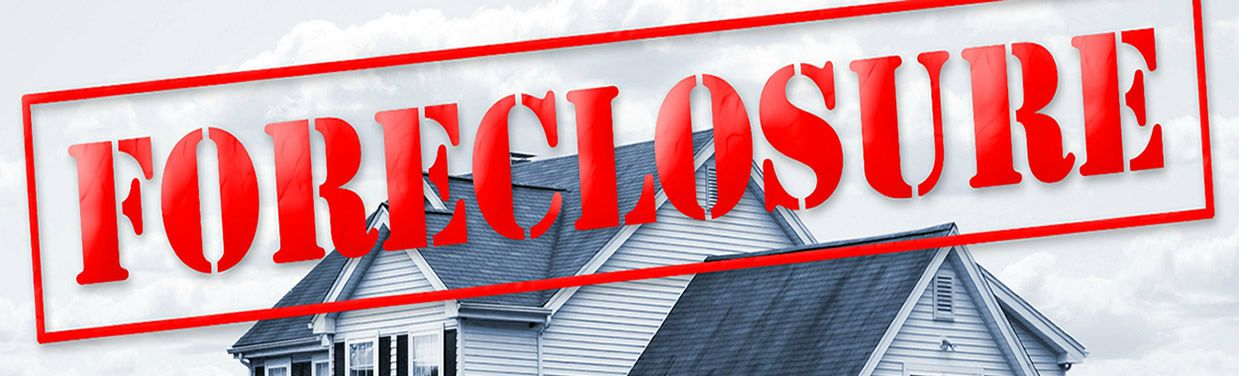stop foreclosure, foreclosure