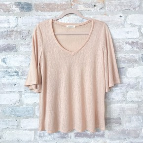 Everyday T-Shirt