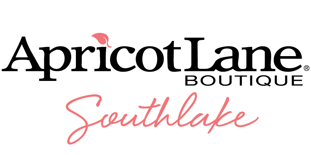 Apricot Lane Boutique Southlake