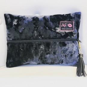 Raven MakeUp Junkie Bags