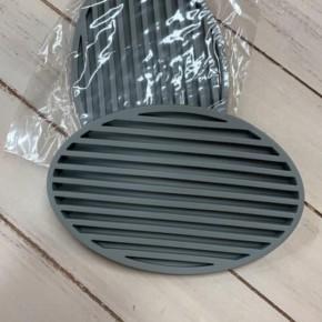 Shower Steamer Holding Tray