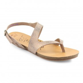 Grizz - Vegan Sandals
