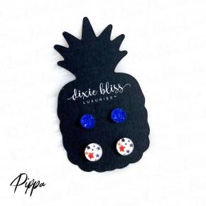 Pippa Earrings