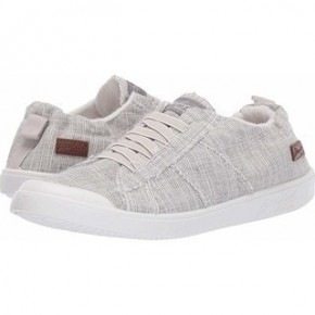 Blowfish Women's Vex Sneaker - Sand