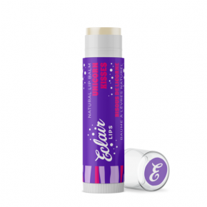Eclair Lips Kids Lip Balm