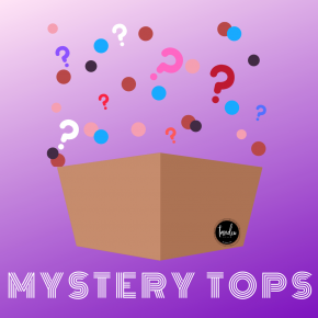 Mystery Top