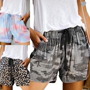 Grinter Shorts