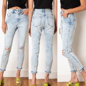 Kapowski Jeans
