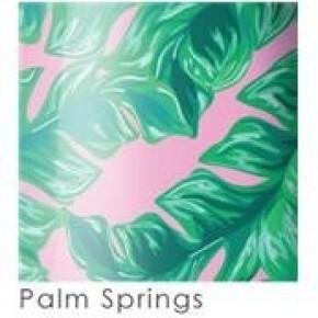 Palm Springs Swigs