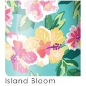 Island Bloom Swigs
