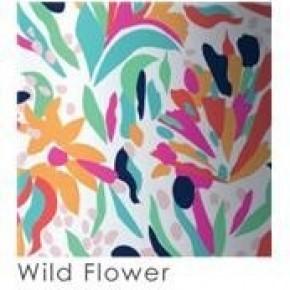 Wildflower Swigs