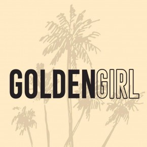 GOLDENgirl Self Tanner