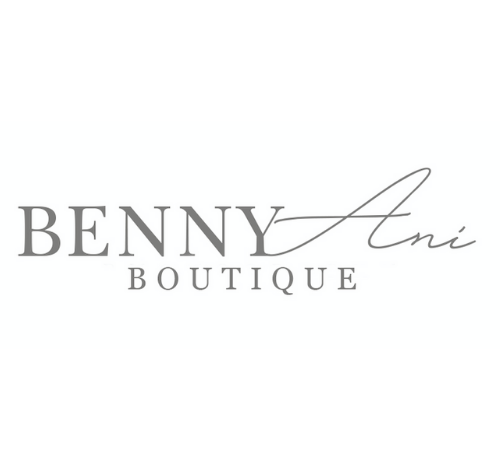 BennyAni Boutique