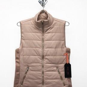 Light Puffer Vest *Final Sale*
